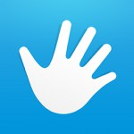 wave-app