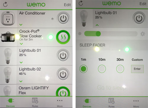 wemo-500