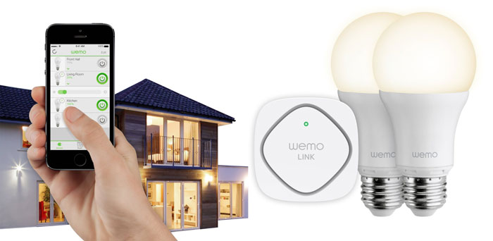 wemo-light-700