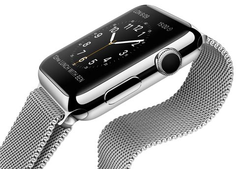 apple-watch-5004