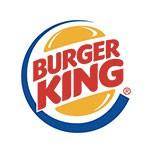 burgerking-icon