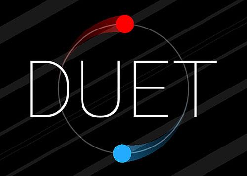 duet-500