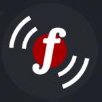 fest-icon