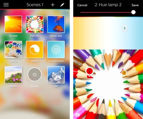 hue-app-500