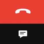 wa-telefon-funktion