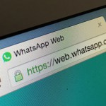 whatsapp-web-f