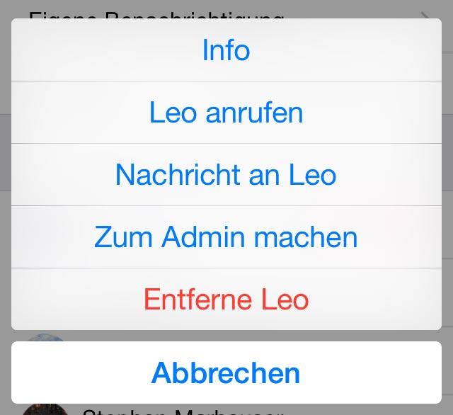 whatsapp-zum-admin-machen
