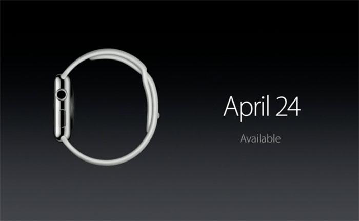 24-april-700