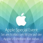 apple-event-header