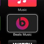 beats-music-header
