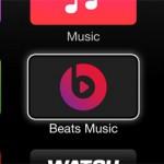 beats-music-header