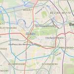 berlin-maps