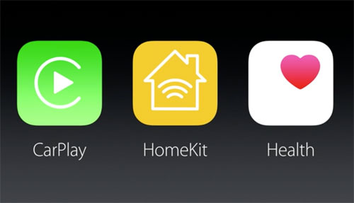 carplay-etc