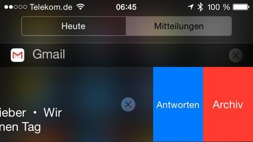 gmail-500