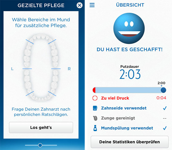 oral-b-screen