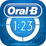 oral-icon