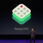 researchkit-header