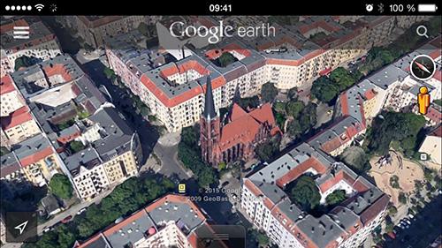 3d-google