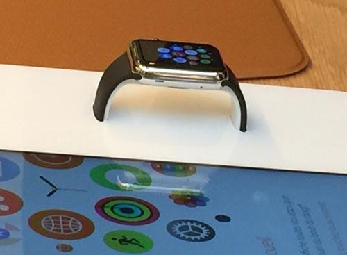 apple-watch-500