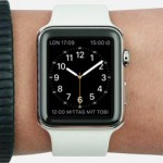 apple-watch-arm-header