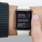 apple-watch-bedienung-500