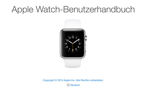 apple-watch-handbuch