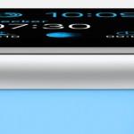 apple-watch-sport-blau-header