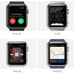apple-watch-videos