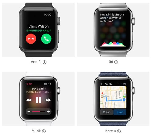 apple-watch-videos