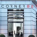 corner-berlin