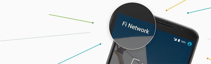 fi-netzwerk