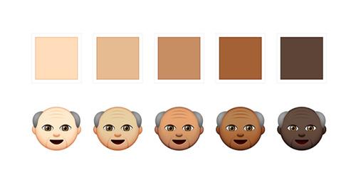 emoticons zum kopieren und einfügen