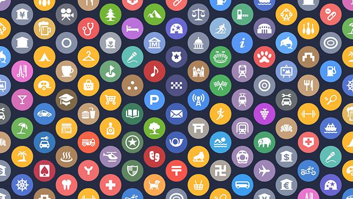 icons-700