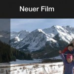 imovie-neu-header