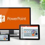 powerpoint-app
