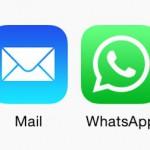 share-extension-header