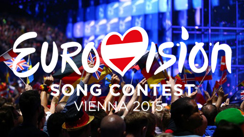 songcontest
