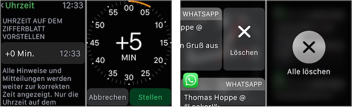 uhr_notifications