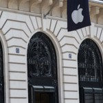 apple-store-paris-opera-header
