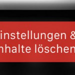 apple-watch-loeschen-header