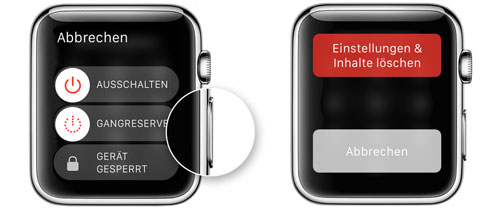 apple-watch-reset