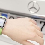 mercedes-apple-watch-header