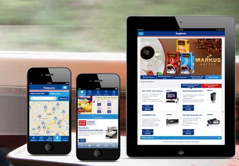 aldi-app