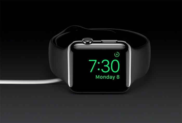 apple-watch-nightstand