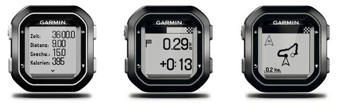 garmin-edge-700