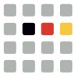 govapps-icon