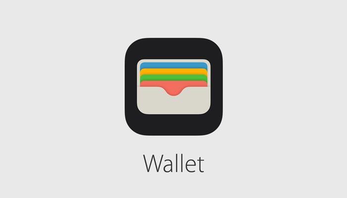 ios-9-wallet