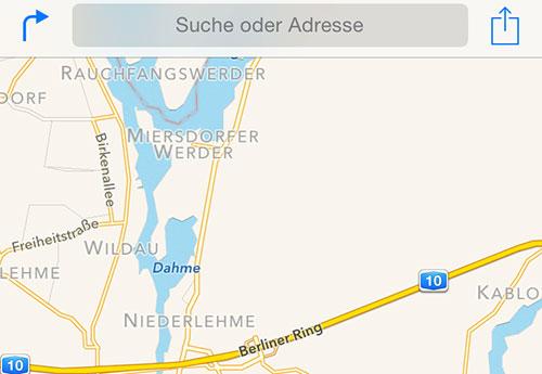 karten-app