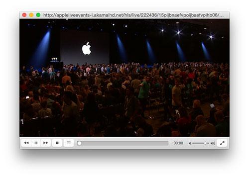 live-apple