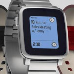 pebble-time-header